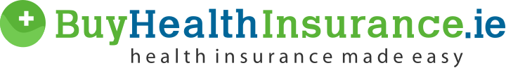 BuyHealthInsurance.ie – Ireland's Online Health Insurance Provider. Health Insurance Made Easy. Get a quote now.